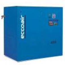 Воздушный компрессор Eccoair F18