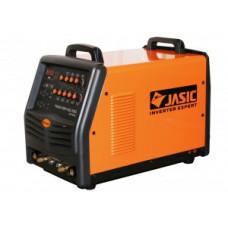 Инверторный сварочный аппарат Jasic TIG 315P AC/DC (E103)