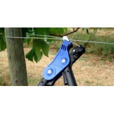 Инструмент для натягивания шпалеры GRIPPLE