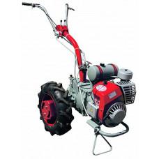 Мотоблок «Мотор Сич МБ-6»