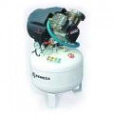Воздушный компрессор Aircast СБ4-16.GMS150KД