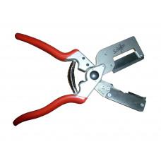 Прививочные ножницы Scionon Grafting Shears SGK3-19