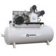 Воздушный компрессор Aircast СБ4-100.VS204Т