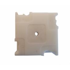 Kiwi Cleft Block GBU-4WGB0 комплектация для прививочного станка