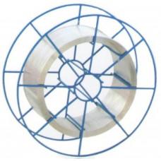 Сварочная проволка для нержавеющей стали ER307Ti (СВ-08Х20Н9Г7Т) 1,2 мм