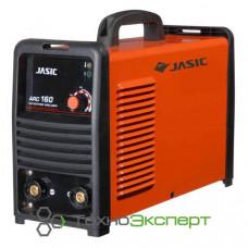 Инверторный сварочный аппарат Jasic ARC-160III(Z119)