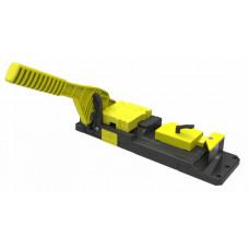 Прививочный станок SCIONON Graft Crafter Full Modular Unit - (FMU)