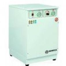 Воздушный компрессор Aircast СБ4-16.GMS150K