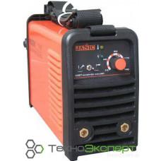 Инверторный сварочный аппарат Jasic ARC-140III(Z118)