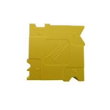 SCIONON Link Guide Block GBU-4WGB3 комплектация для прививочного станка