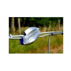 Натяжитель (затяжка) для шпалеры GRIPPLE большой (от 1,4 мм до 2,2 мм)