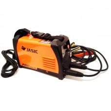 Инверторный сварочный аппарат Jasic ARC-180 PRO (Z208)