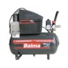 Воздушный компрессор Balma SIRIO OМ 231